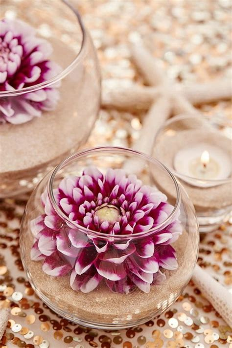 Diy Centerpieces For Wedding