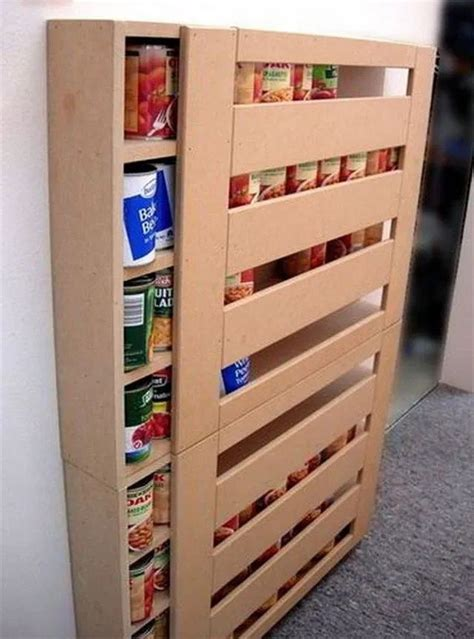Diy Cheap Storage Ideas For Rvs