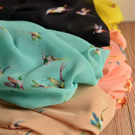 Diy Chiffon Tablecloth