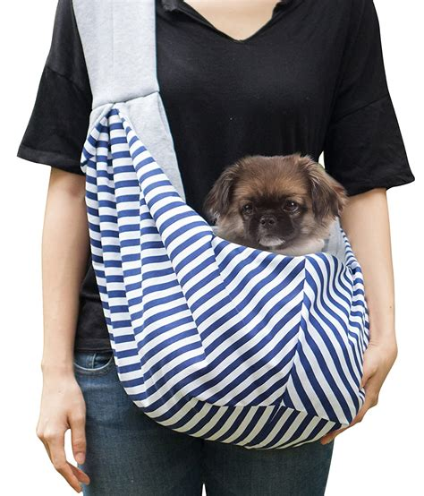 Diy Chihuahua Dog Slings