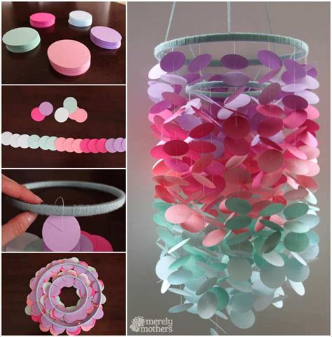 Diy Childrens Book Ideas With Cardstock Paper