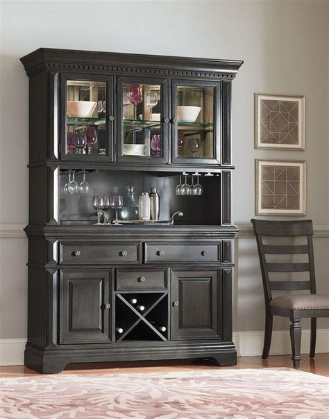 Diy China Cabinet Ideas