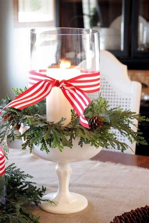 Diy Christmas Decor Crafts