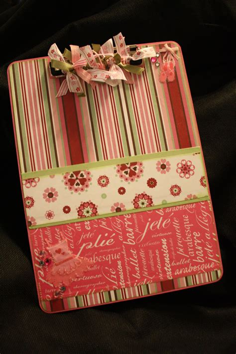 Diy Clipboard Ideas