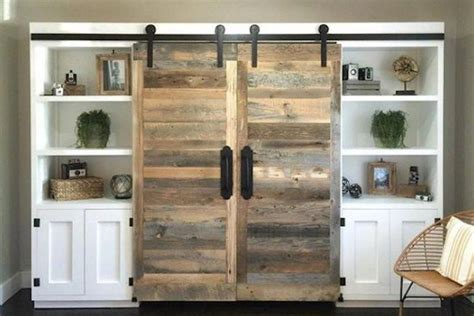 Diy Closet Around Bed Furniture