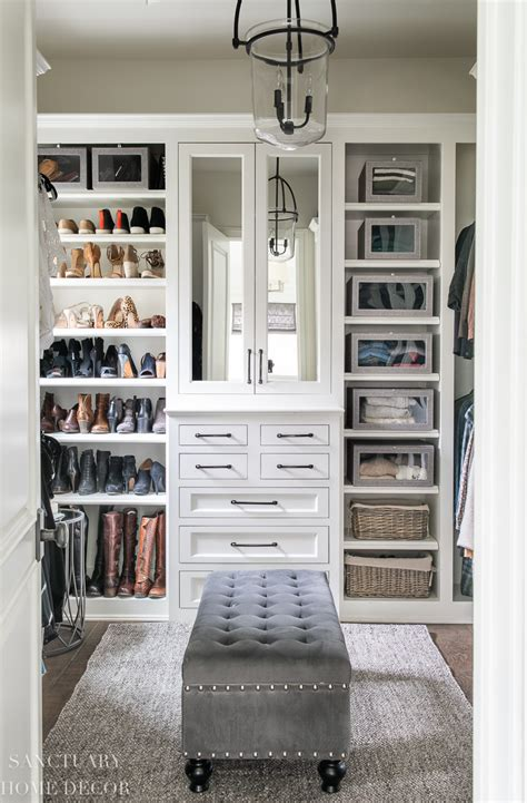 Diy Closet Design Pinterest