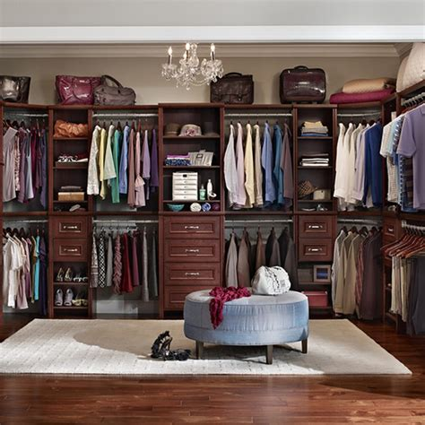 Diy Closet Systems Youtube