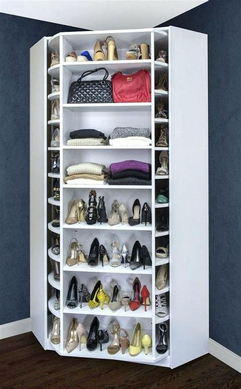Diy Clothes Storage Solutions
