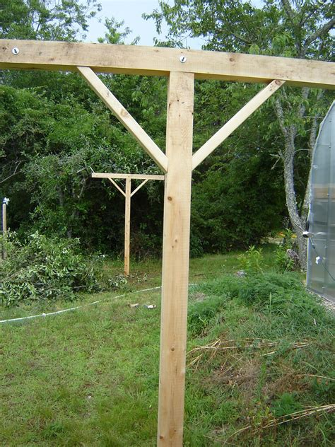 Diy Clothesline Ideas