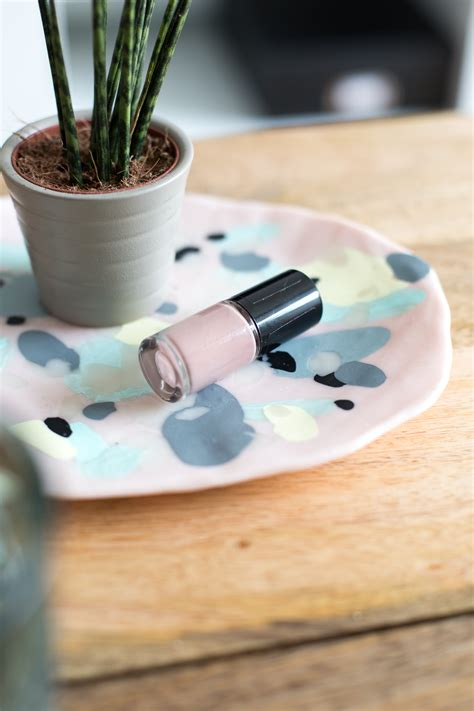 Diy Coffee Table Tray Table