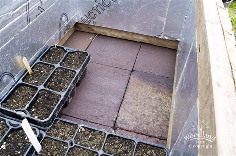 Diy Cold Frame Angles Worksheet