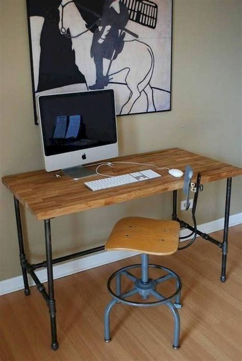 Diy Computer Table Desk