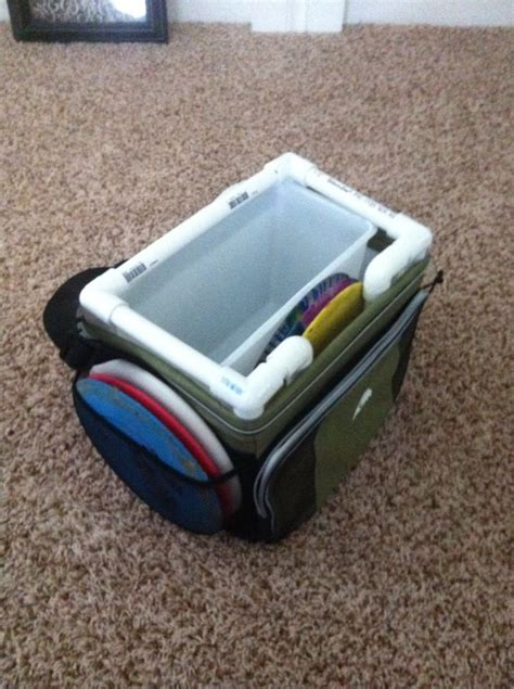 Diy Cooler Bag