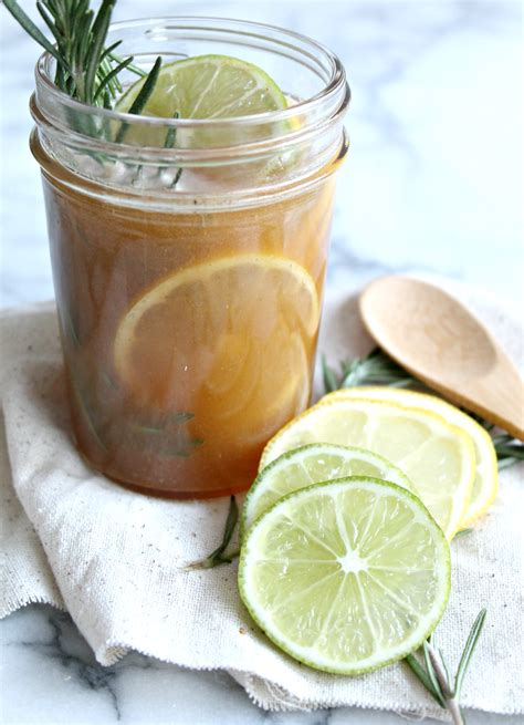 Diy Cough Medicine Mercola