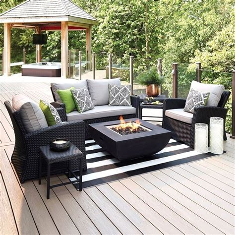 Diy Country Patio Furniture