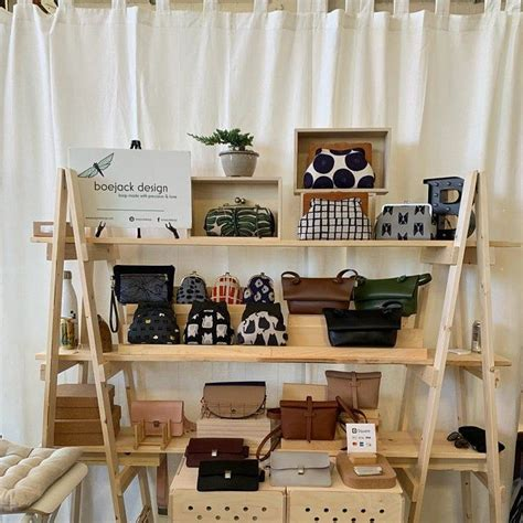 Diy Craft Show Shelves Plans