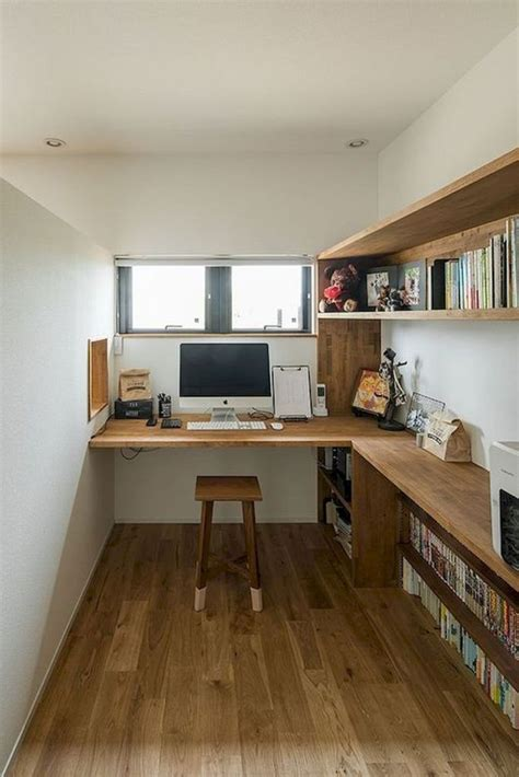Diy Cubicles Office Furniture