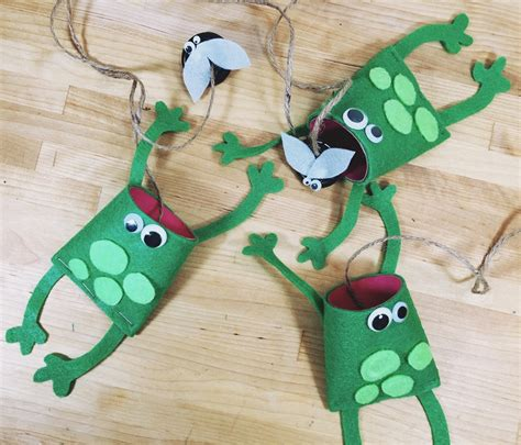 Diy Cup And Ball Game