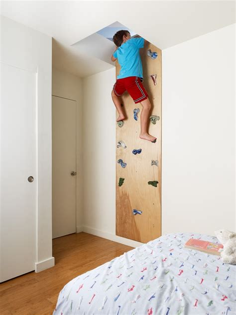 Diy Curtains For Boys Room