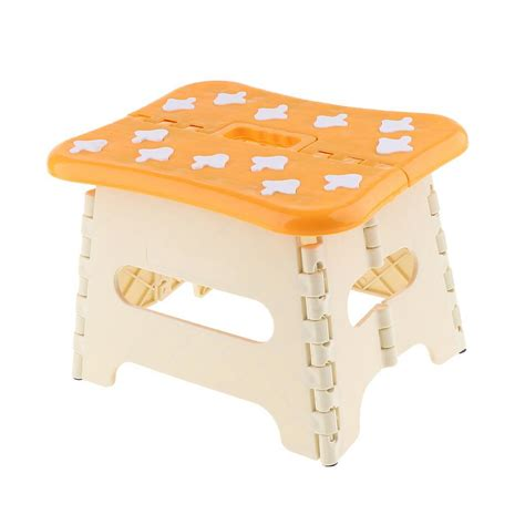 Diy Cushion For Your Step Stool