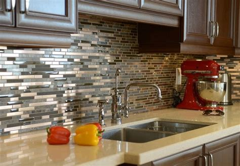 Diy Cutting Glass Tile