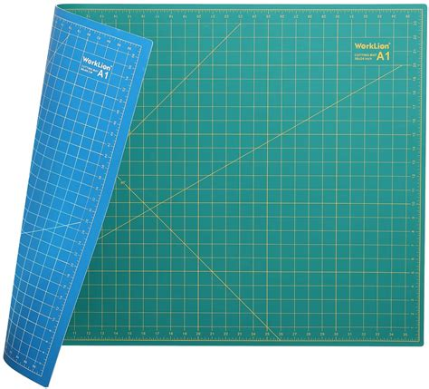 Diy Cutting Mat Board