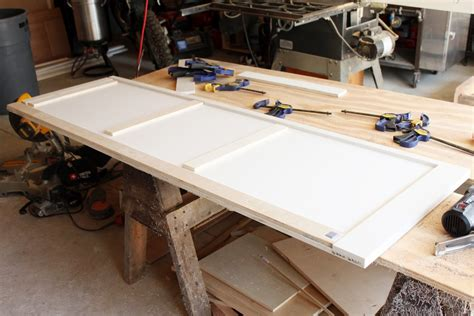 Diy Cutting Solid Surface Countertops