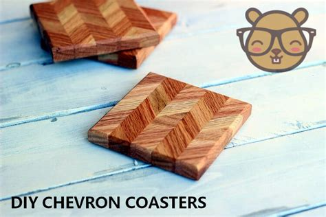 Diy Cutting Wood Coasters Pinterest Site