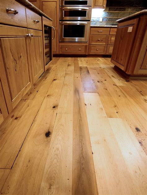 Diy Darken Beech Wood Floors