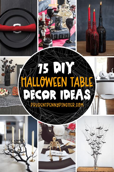 Diy Decor For A Bed