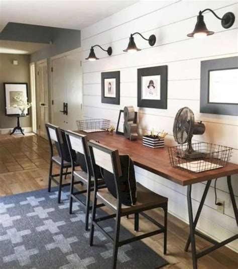Diy Desk Ideas Video By Kristina