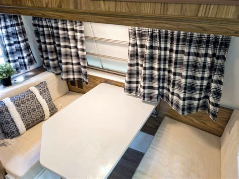 Diy Dinette Cushion Covers