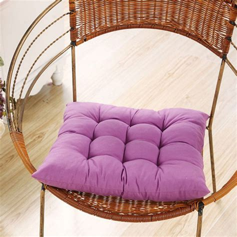 Diy Dining Chair Seat Cushion Replacement