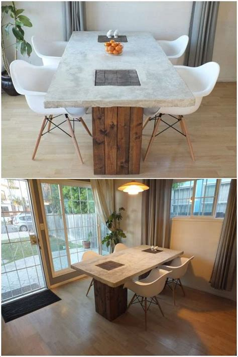 Diy Dining Table Remodelista