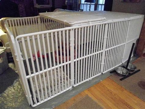 Diy Dog Pen Indoor Plastic