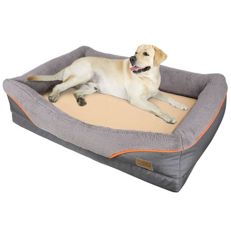 Diy Dog Warming Bed Arthritis Foundation