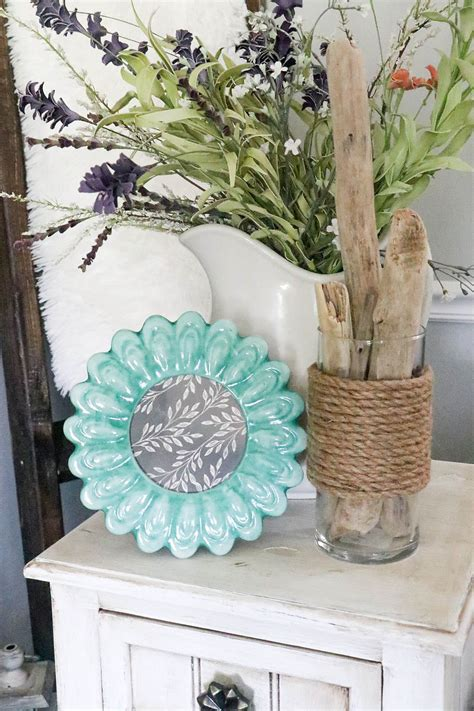 Diy Dollar Tree Projects