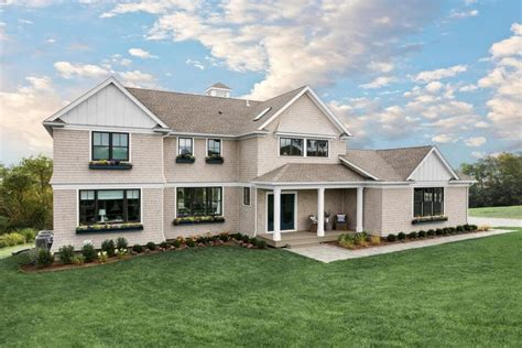 Diy Dream House Sweepstakes