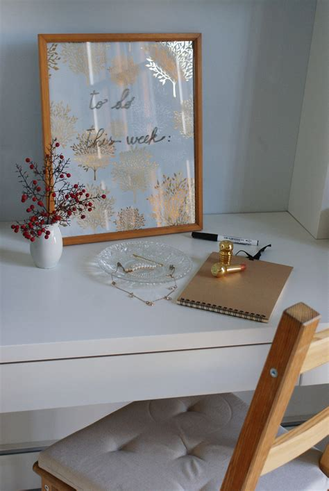 Diy Dry Erase Tabletop