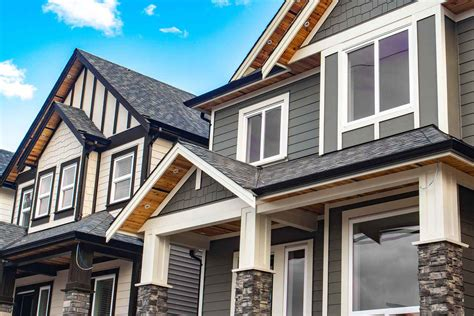Diy Engineered Wood Siding