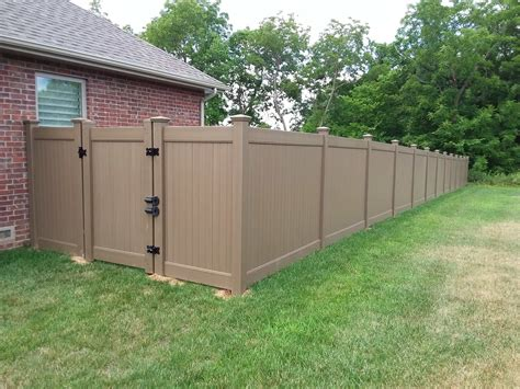 Diy Fence Building Plastic Products