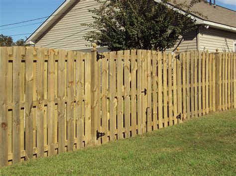 Diy Fencing Supplies