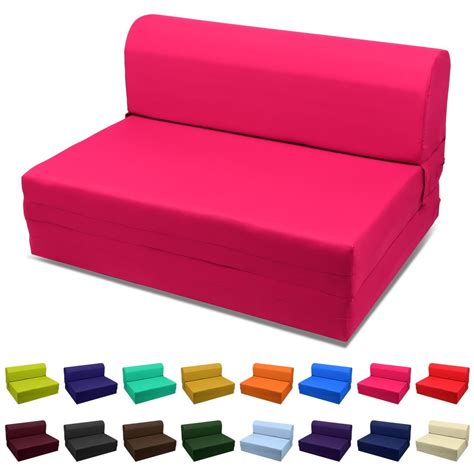 Diy Folding Chair Bed