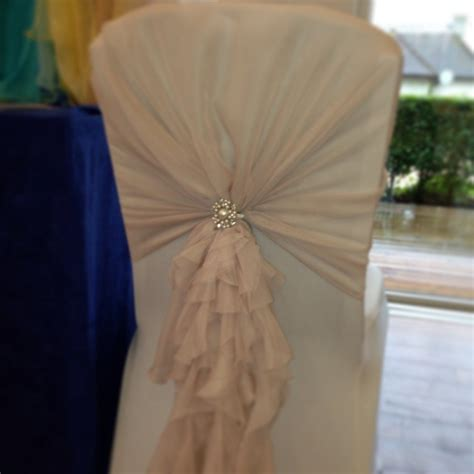 Diy Folding Chair Cover Ideas