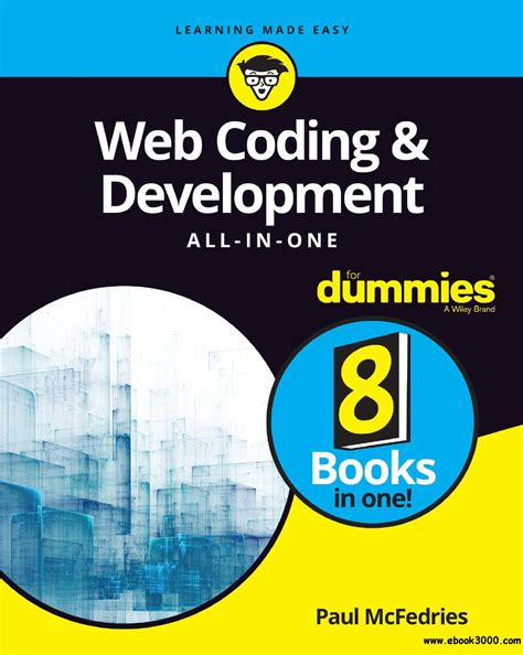 Diy For Dummies Pdf