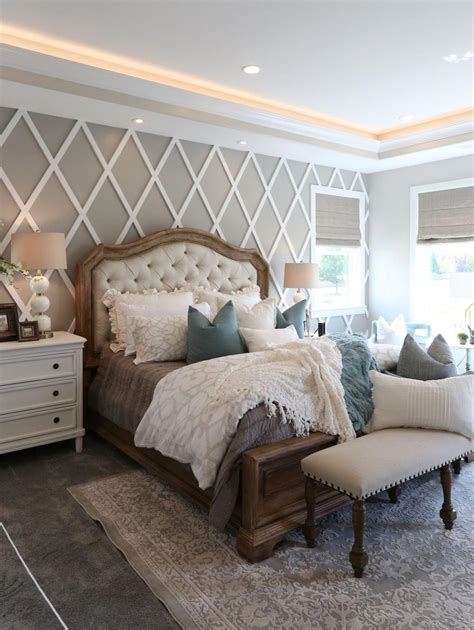 Diy French Country Bedroom Ideas