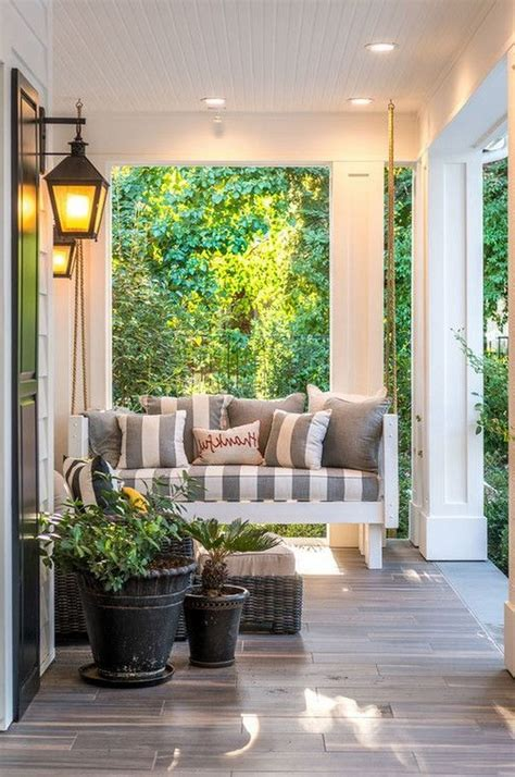 Diy Front Steps Makeover Pictures