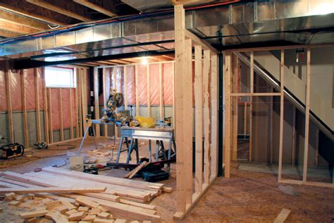 Diy Garage Storage Ideas Uk Daily Mail