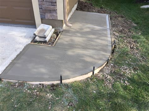 Diy Garbage Can Pad