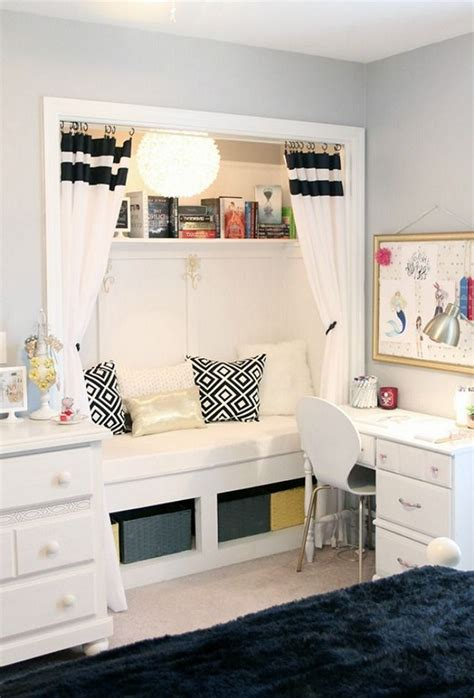 Diy Girls Bedroom Images